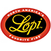 Lopi Wood Stoves