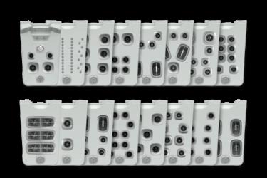 M-Series-JetPaks