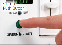 step1greensmart