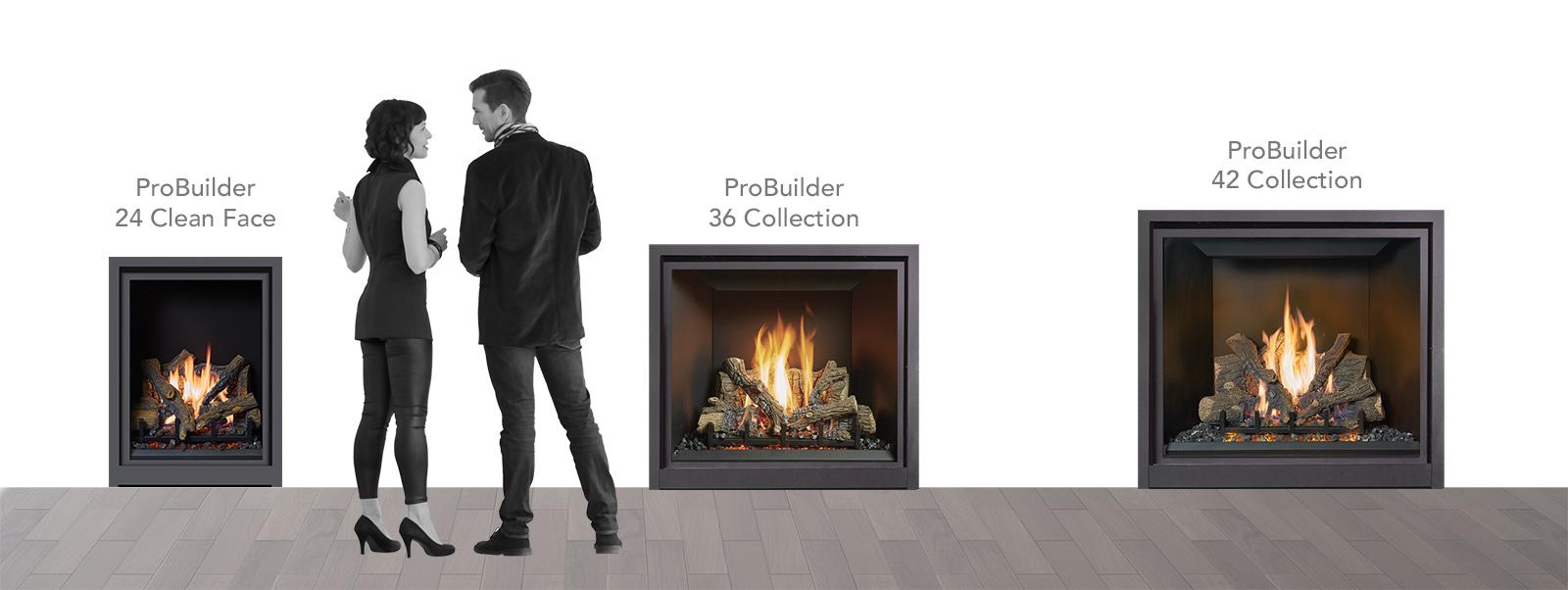 TraditionalProBuilder_GasFP_Comp_New