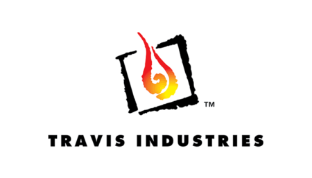 travis-industries-house-of-fire-logo-vector-400h